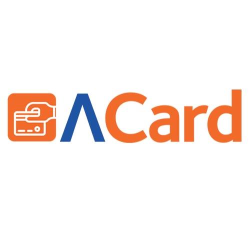 Acard by agilisa