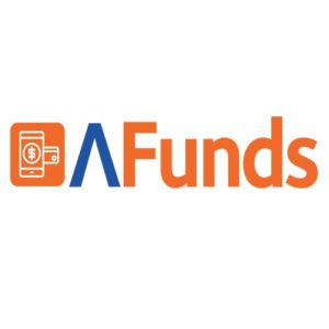 Afunds by agilisa logo