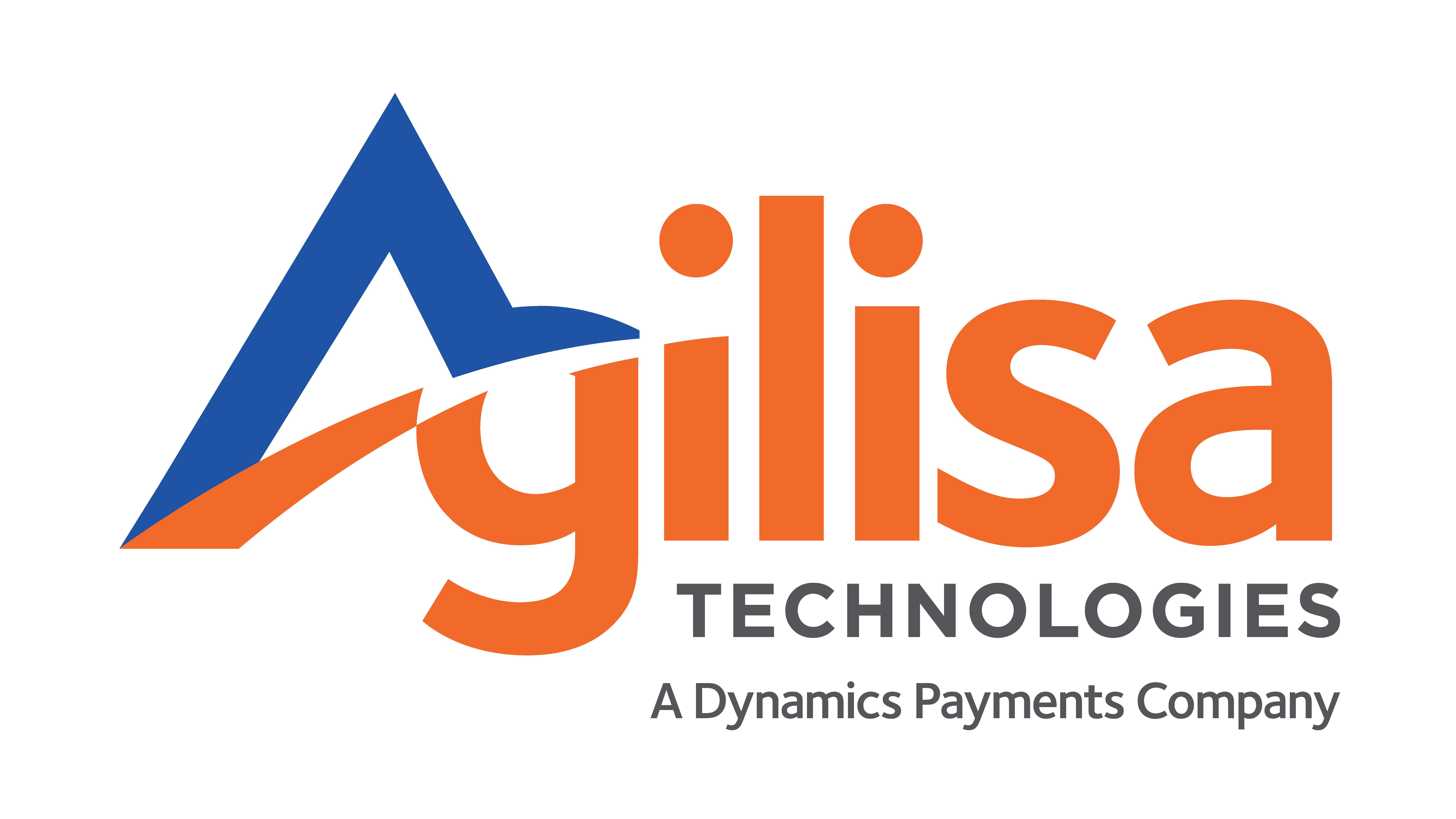 Agilisa Technologies