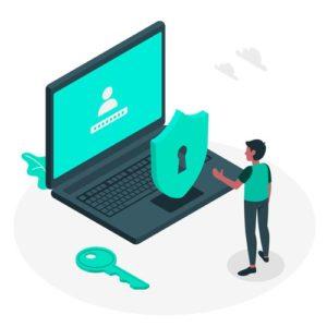 Plataforma de ciberseguridad